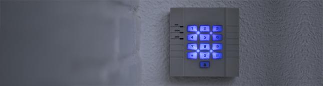 access-control-main