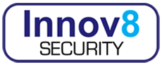 Home & Business Security Systems | Burglar Alarms | Access Control | Innovate Security