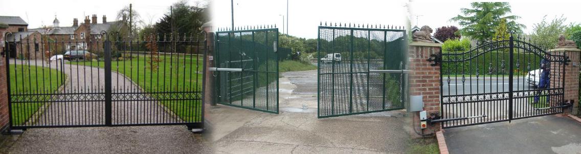 Gate-Automation1
