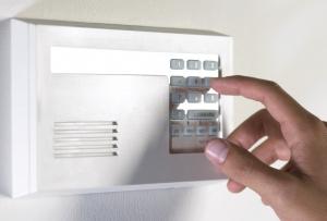 alarm-installation
