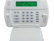 Alarm-System-2