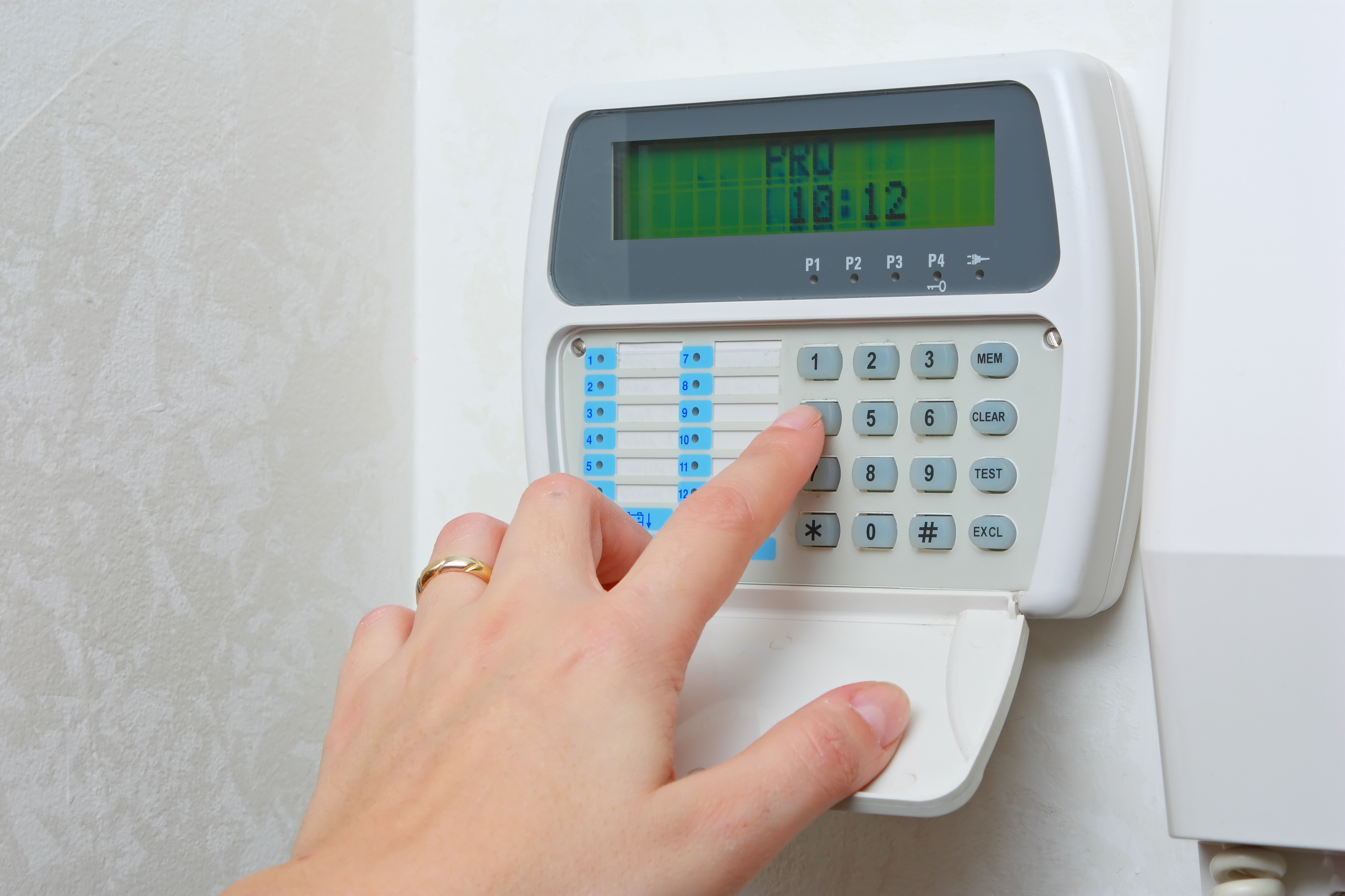 Image result for Securing the Equipment You Need for Clear Understanding