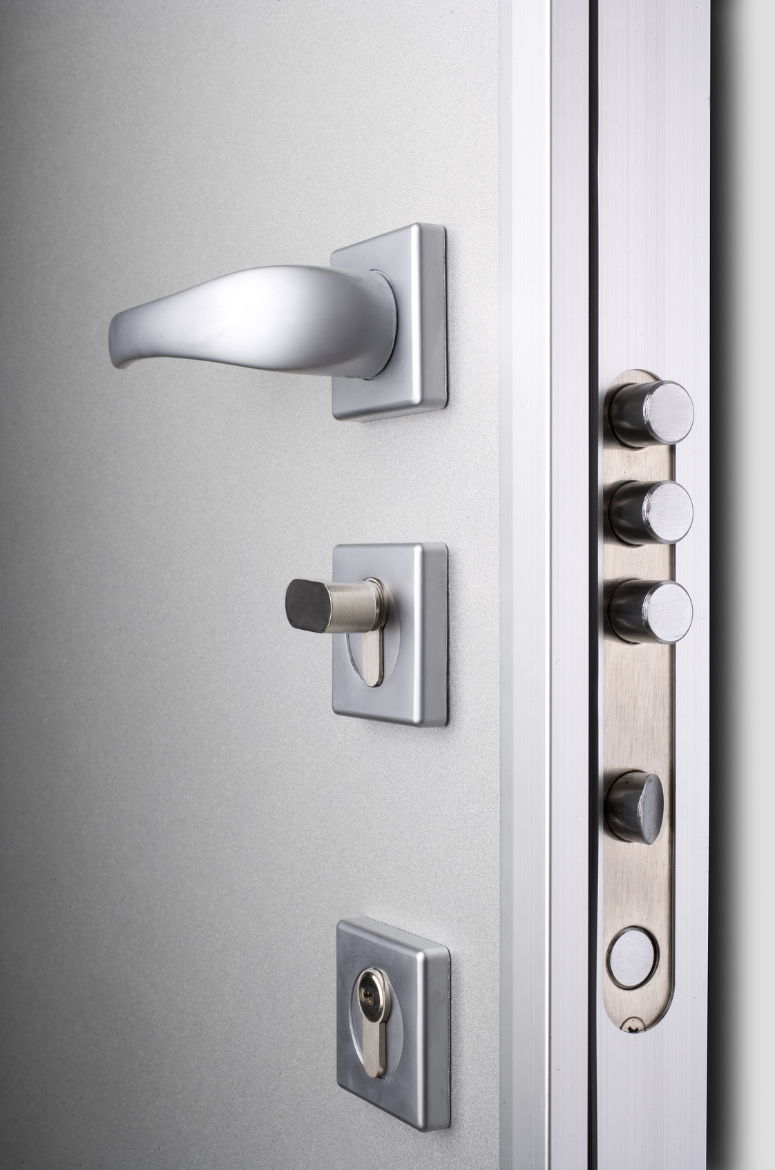 Door security is important to all householders here s why