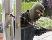 home security ideas