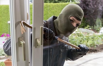 home security ideas