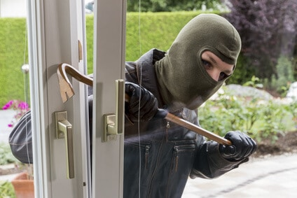 Tips To Keep Your Home Secure While You're On Holiday