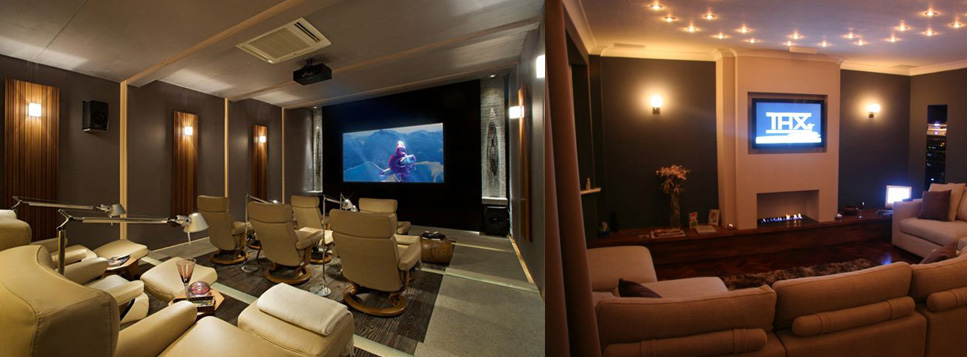 home-security-cinema-new