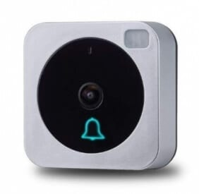 Video Doorbells – What Are The Advantages?