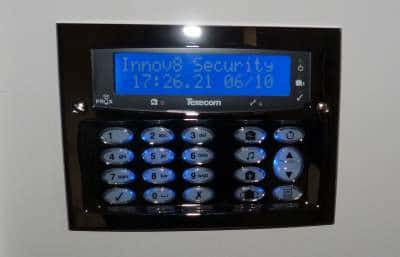 Door Entry And Access Control Systems For Your Business