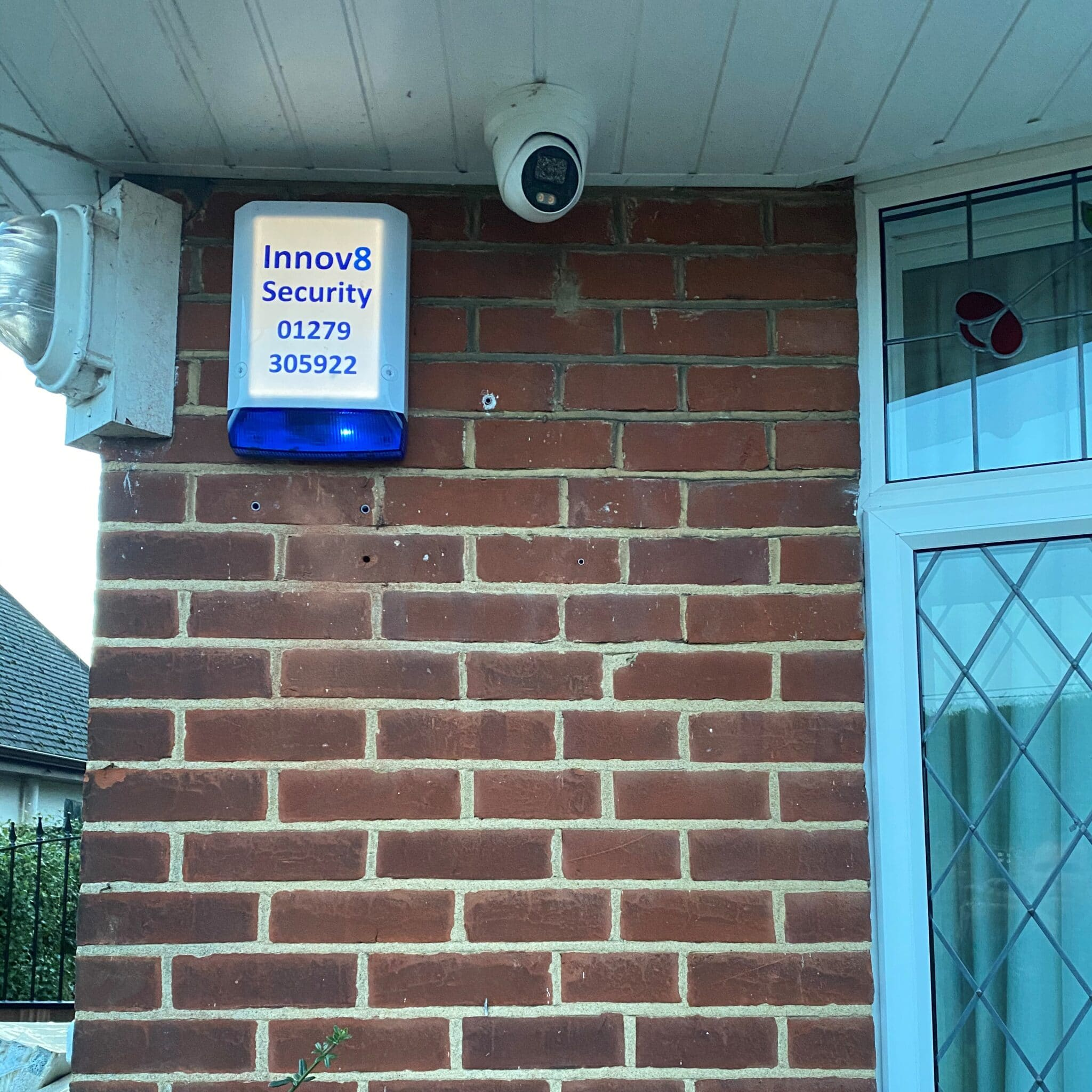 The Best Ways To Deter Thieves From Targeting Your Home